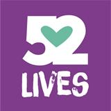 52+lives