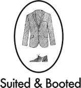 Suited & Booted