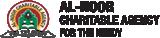 Alnoor Logo
