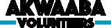 Akwaaba Logo