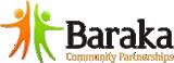 baraka-logo