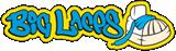 biglaces