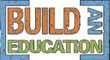 Build An Education