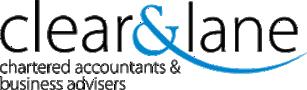 Clear & Lane Logo