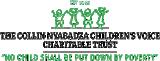 The Colin Nyabadza Trust