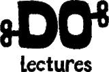 do-lectures-logo