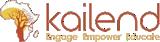 Kailend
