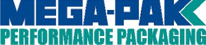 Mega Pak Logo