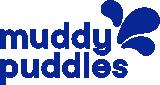 Muddy Puddles Logo