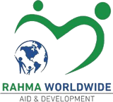 RAHMA Worldwide