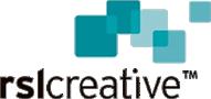 RSL Creative