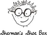 shermansshoebox