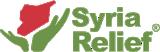 syria-relief